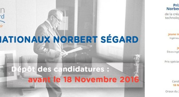 Lg candidature fns
