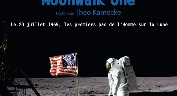 Lg affiche moonwalk one def