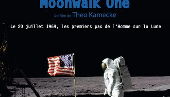 Md affiche moonwalk one def