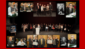 Md rob18 photo montage appel   candidature