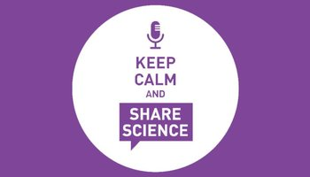 Md xl famelab france keep calm share science fond