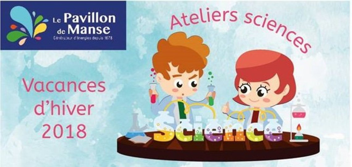 Xl ateliers scienceapjm