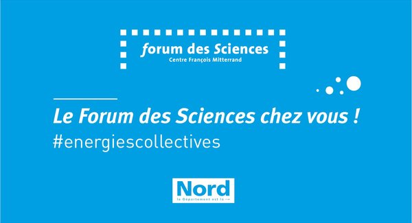 Lg forum des sciences