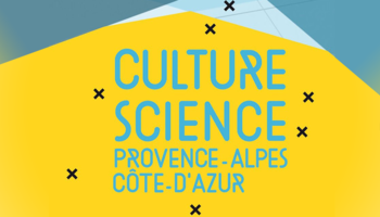 Md banniere reseau culture science jaune