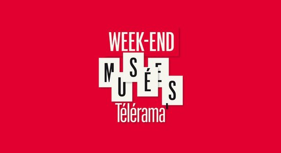 Lg le pass week end musees m311370