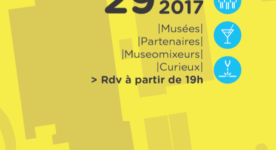 Lg museomixnord aperomix ea 29 03 2017 es 02