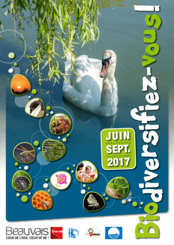 Xl a5 h2o biodiversifiez vous juinsept 2017 couv