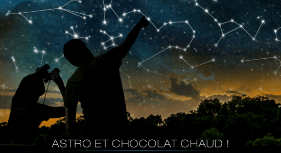 Lg affiche a3   h2o cae   constellations d hiver janv2018
