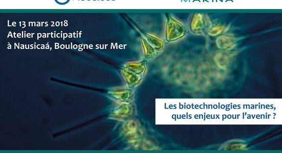 Lg save the date biotechnologie marine card3
