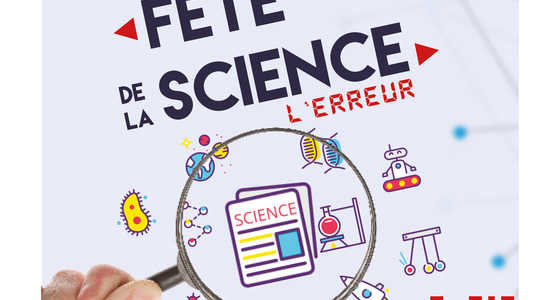Lg evfevent festival des sciences a cite nature 269275