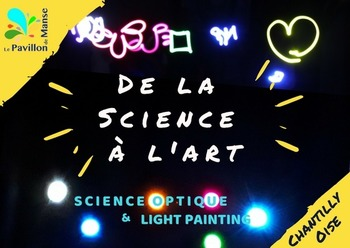 Xl evfevent science optique et light painting de la science a l art 703 504005