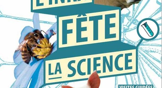 Lg recto tract inra fete de la science 2018 2