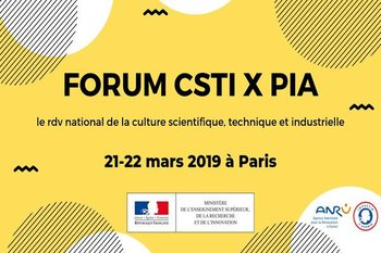 Xl forum national csti