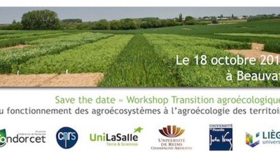 Lg jt workshop agroeco ulg   copie