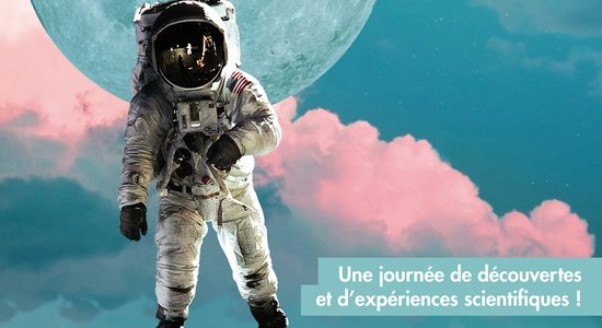 Lg affiche vacstoussaint2019 destinationsciences grde