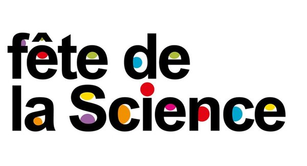 Lg fete science experience
