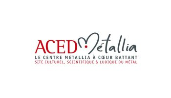 Md logo aced metallia   copie